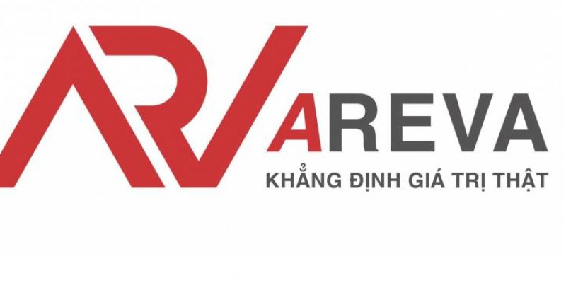 Areva Investment Co., Ltd