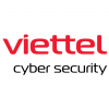 Viettel Cyber Security